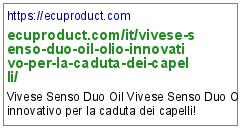 https://ecuproduct.com/it/vivese-senso-duo-oil-olio-innovativo-per-la-caduta-dei-capelli/